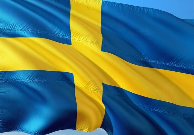 La Svezia cerca italiani per lavorare in Svezia