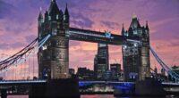 impresa erogante servizi finanziari nel Regno Unito