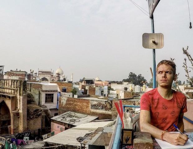Viaggi Lavoro: perché oggi é fondamentale vivere nuove esperienze scolastiche e lavorative all'estero