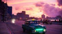 Informazioni e consigli per trasferirsi a vivere a Cuba