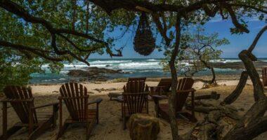 Le ragioni per trasferirsi in pensione in Costa Rica