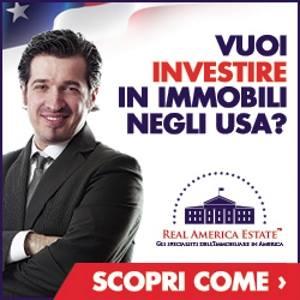 INVESTIRE-IN-IMMOBILI-NEGLI-USA