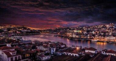 10 curiosità sul Portogallo