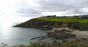 Perché ho scelto di rimanere a vivere in Irlanda