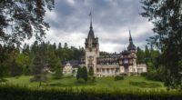 Informazioni e consigli utili per trasferirsi a lavorare e vivere in Romania