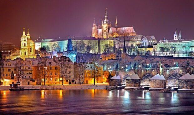 cose da fare quando vai in vacanza a Praga