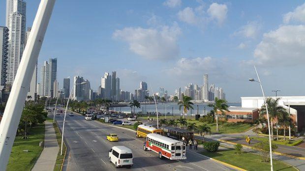 Informazioni e consigli utili per trasferirsi a vivere a Panama ... da479bcc83d5