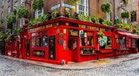 Informazioni e consigli utili per trasferirsi a vivere in Irlanda