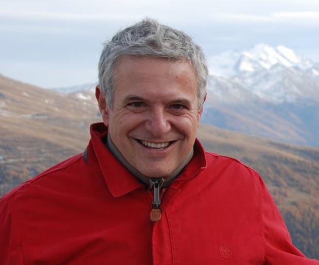 Paolo Astini