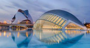 Tirocini Professionali a Valencia: per imparare una nuova lingua e specializzarsi all'estero