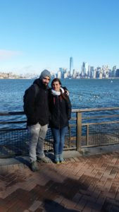 Vivere viaggiando grazie ai Working Holiday Visa