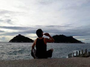 Come trasferirsi a vivere in Thailandia