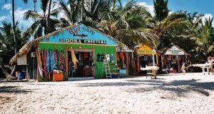 Informazioni per trasferirsi a vivere in Repubblica Dominicana