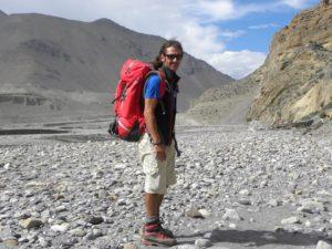 Viaggia con Carlo: viaggi e spedizioni nel Mondo