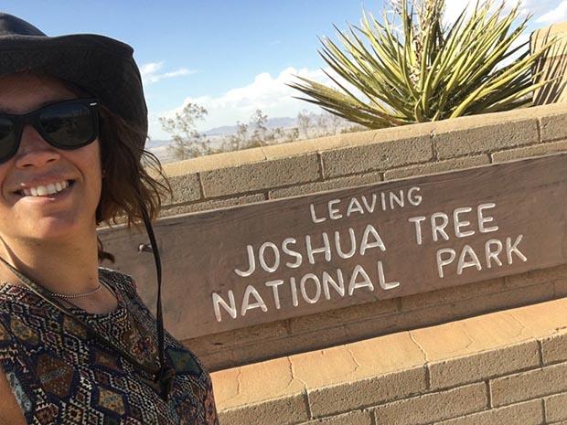 Cosa spinge una giovane mamma ad avviare l'attività di Consulente di Viaggi Online