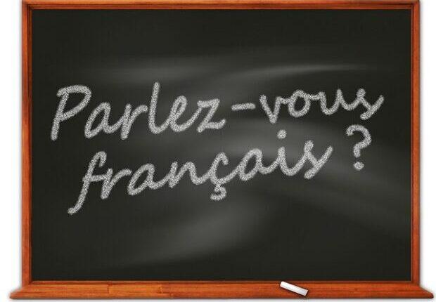 Il francese e una serie di validi motivi per studiarlo