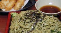 cibo italiano in Giappone