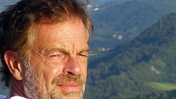 Luca Ferri coach per Cambiare vita