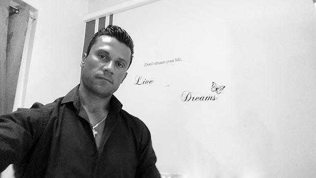 Realizzare il proprio sogno in Italia aprendo un centro estetico Klodian Goseni