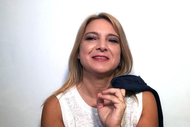 rivincita del off-line nel mondo del marketing Claudia Baldini