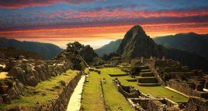 Party per il Perù, un contest alla scoperta del Perù che non ti aspetti