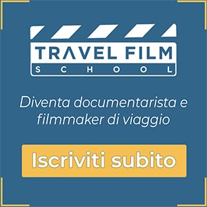 TRAVEL FILM SCHOOL