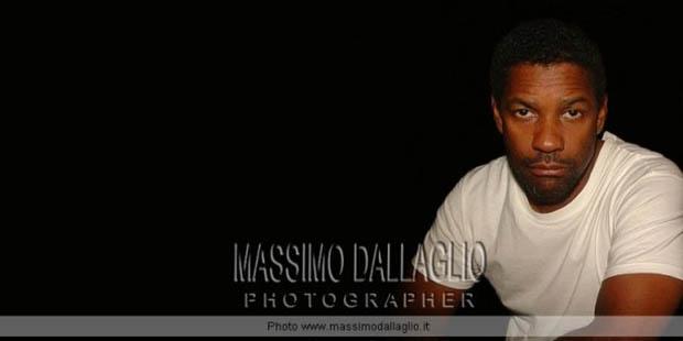 Massimo Dallaglio Fotografo giornalista videomaker fondatore Mollotutto