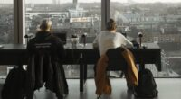 5 Ragioni per cui studiare:lavorare all' Estero è importante per i giovani