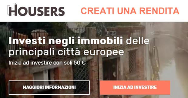 """investire-immobili-all-estero"""