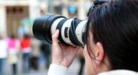 Una famiglia assume fotografo di viaggio per viaggiare con loro