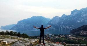 Upshifters: Come rinunciare alla carriera mantenendo lo stesso stile di vita