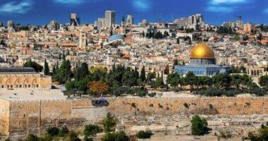 Informazioni e consigli utili per trasferirsi in Israele