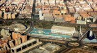 Tirocini in Spagna 10 Motivi per scegliere Valencia