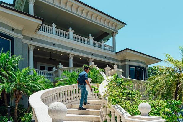 Evento gratuito - Tra spiagge, immobili e business negli Stati Uniti
