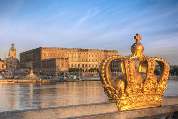 Stoccolma: alla scoperta della capitale green d'Europa