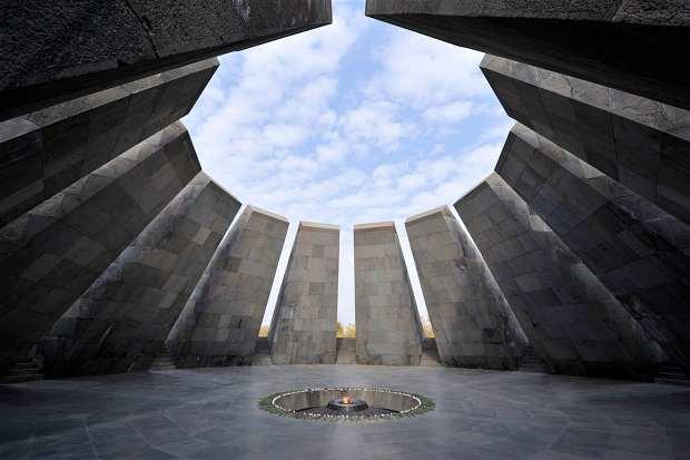 Un viaggio in Armenia tra pratiche Yoga e patrimonio Unesco