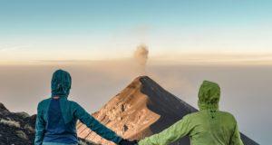 Il giro del mondo in un anno: viaggiare a lungo e senza sosta è possibile