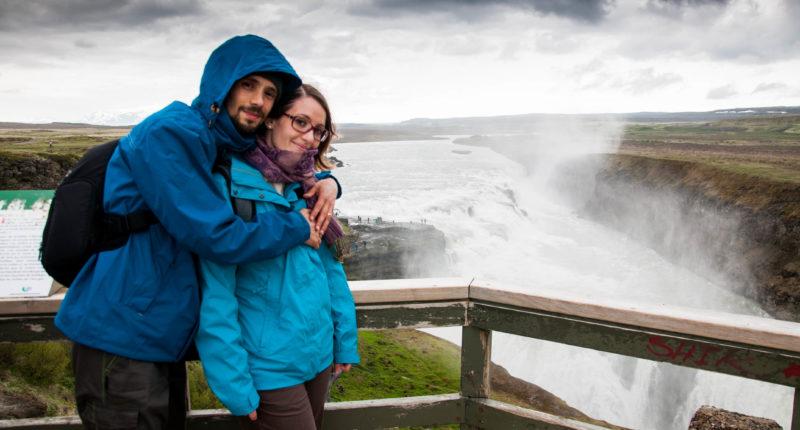 Alla scoperta del Nord Europa: viaggi e avventure di Diego e Federica