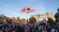 Galway 2020: cosa vedere a Galway, capitale europea della cultura 2020