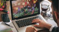 Malta, il paradiso del gioco online