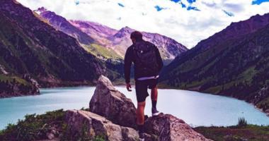 La via della seta e tanto altro: viaggiare alla scoperta del mondo con Andrea
