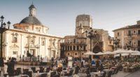 Lavorare e studiare a Valencia: perchè trasferirsi in Spagna nel 2020