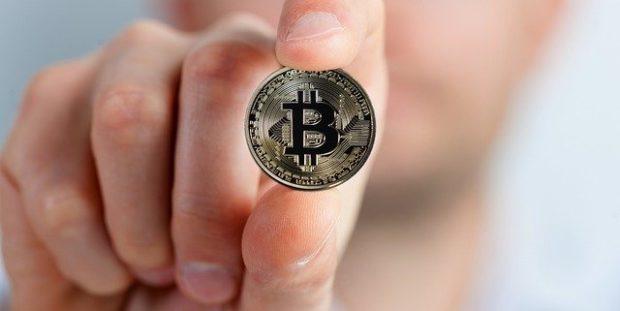 Bitcoin nuova strada per la libertà moneta virtuale