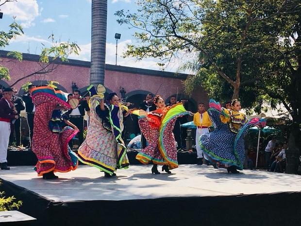 Essere insegnante e trasferirsi in Messico: Denis ci parla del suo percorso