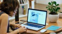 Smartworking tra nuovo fenomeno e vecchi rischi