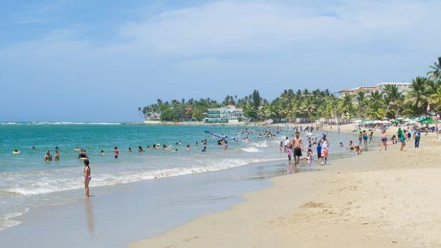 Fare impresa in Repubblica Dominicana: cose da sapere secondo Stefano