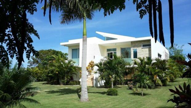La vita in Repubblica Dominicana