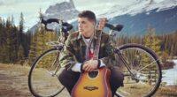 Vivere in Canada facendo il cantautore