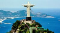Informazioni e consigli utili per trasferirsi a vivere in Brasile