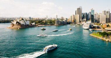 Informazioni e consigli utili per trasferirsi in Australia